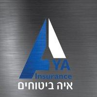 איה ביטוחים - ג 'סאן חטיב - תמונת לוגו