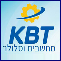 KBT שירותי מחשבים