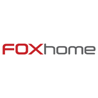 FOX HOME בירושלים