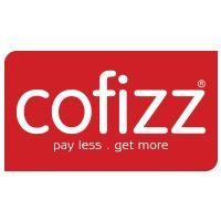 Cofizz בתל אביב