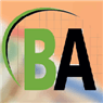 בשיר אלעמור רואה חשבון - תמונת לוגו