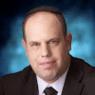 עידן נייגר - משרד עורכי דין