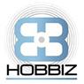 הוביז - Hobbiz באשדוד