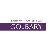 GOLBARY בירושלים
