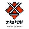 עטיפית - תמונת לוגו