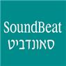 SoundBeat - סאונדביט בכפר סבא