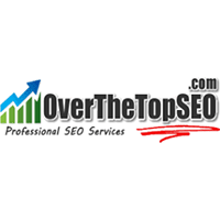 Over The Top SEO LTD