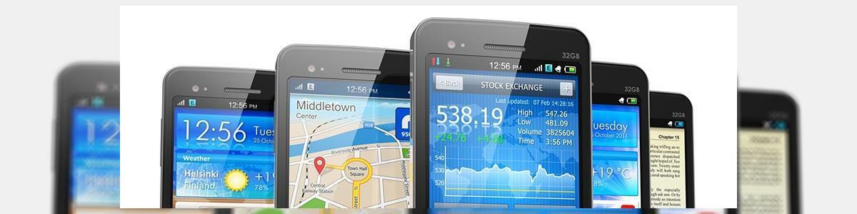 Z-mobile - תמונה ראשית