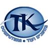 צבי השכרת מחשבים ועוד - תמונת לוגו