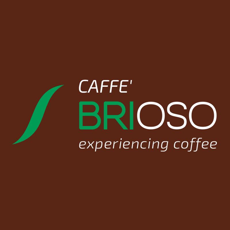 קפה בריוסו