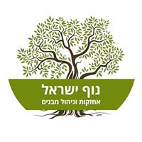 נוף ישראל אחזקות וניהול מבנים