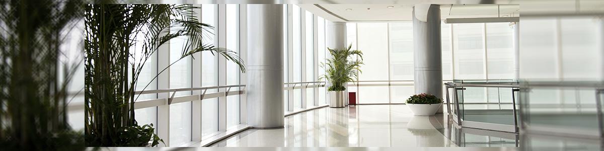 """מ.יעדים שירותי ניהול,אחזקה,ניקיון,שמירה בע""""מ - תמונה ראשית"""