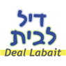 דיל לבית-Deal Labait בבת ים