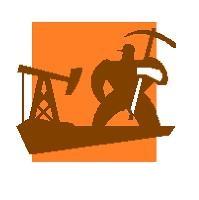 """מ.ל.ב.ס בנייה; ייזום וניהול בע""""מ"""