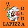 דודא לה פיצה - תמונת לוגו