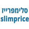 סלימפרייז-slimprice בחדרה