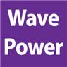 Wave Power - תמונת לוגו