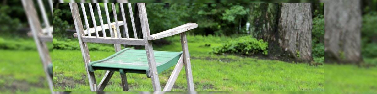 עדכון מעודכן ג'וני פינוי תכולות דירות קניה ומכירה, רהיטים יד שנייה ומכירות MR-21