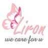 לירון קוסמטיקה - תמונת לוגו