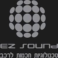 איזי סאונד EZ SOUND