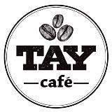 טאי קפה Tay Cafe בחיפה