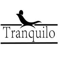 טרנקילו