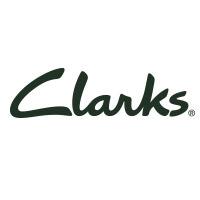 קלארקס clarks