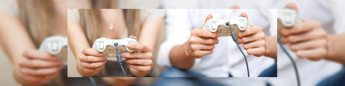 טאצ' סטור חנויות סלולר וגיימינג - תמונה ראשית