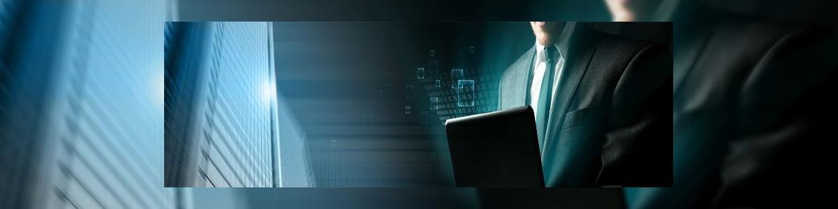 כרמל אלקלעי - מחשבים ואבטחה - תמונה ראשית