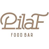 Pilaf food bar פילאף