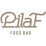 Pilaf food bar פילאף - תמונת לוגו