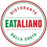 eataliano - תמונת לוגו