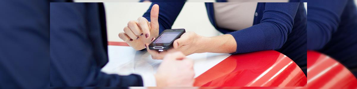 Get Phone - רשת חנויות סלולר - תמונה ראשית