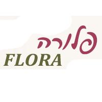 פלורה