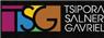 ציפורה סלנר גבריאל - עיצוב פנים - תמונת לוגו
