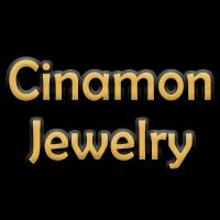 Cinamon jewelry - קינמון תכשיטים