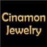 Cinamon jewelry - קינמון תכשיטים בתל אביב