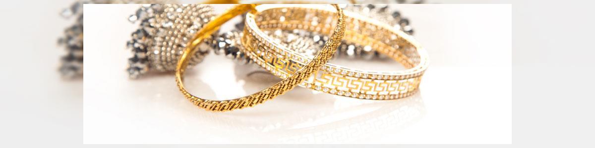 Cinamon jewelry - קינמון תכשיטים - תמונה ראשית