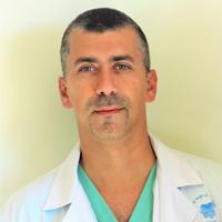 """ד""""ר אדוארדו ישראל - רופא נשים"""