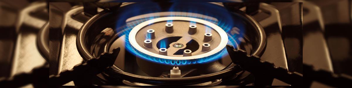 טד גז - אספקה והתקנות גז - תמונה ראשית