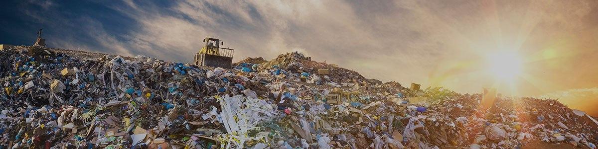 גרפל עוזי-פינוי פסולת - תמונה ראשית