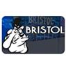 בריסטול - תמונת לוגו