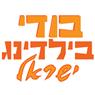 בודי בילדינג ישראל - תמונת לוגו