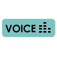Car Voice