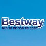 בסט וואי ישראל - Bestway