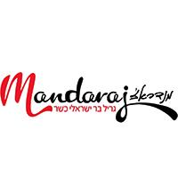 מנדראז' mandaraj
