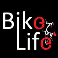 בייק לייף - life bike