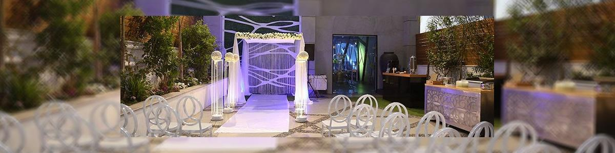 ריה-Riya אירועים - תמונה ראשית