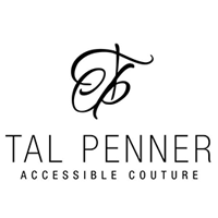 טל פנר - שמלות כלה וערב