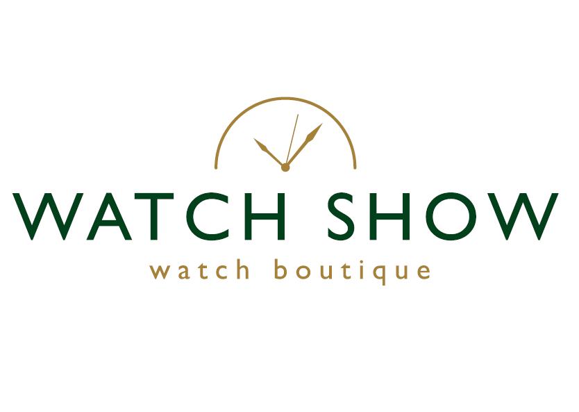 Watch Show Trade